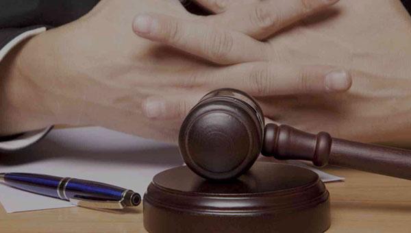 Property Litigation in Thailand